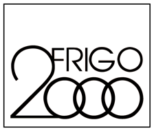 Frigo2000 | HIGH PERFORMANCE KITCHEN